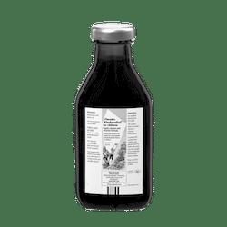 SALUS Haus Floradix  Kindervital® for children,  Liquid calcium and vitamin formula