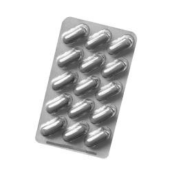 SALUS Haus Active joints capsules