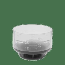 Floradix  Alpenkraft®, Herbal syrup