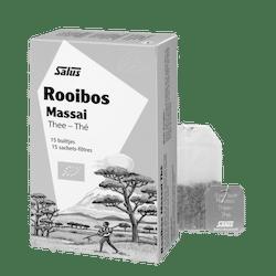 SALUS Haus Massai®, Rooibos tea