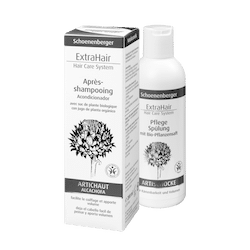 Schoenenberger ExtraHair® Hair Care System Conditioner