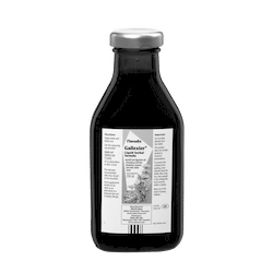 SALUS Haus Floradix  Gallexier®, Liquid herbal formula