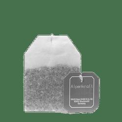 Alpenkraft®, Herbal tea