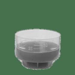 SALUS Haus Floradix  Vitamin-B-complex, Liquid vitamin formula