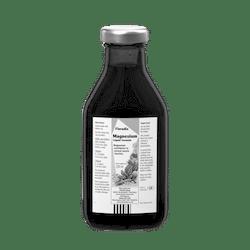 SALUS Haus Floradix  Magnesium, Liquid formula