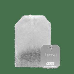SALUS Haus Fennel tea