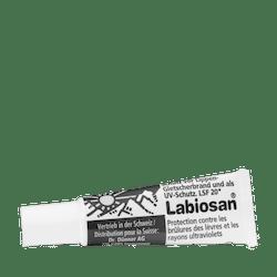 Schoenenberger Labiosan®, Lip balm
