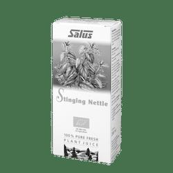 Schoenenberger Pure fresh plant juice Stinging Nettle