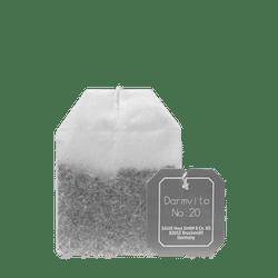 SALUS Haus Darmvita®, Herbal tea