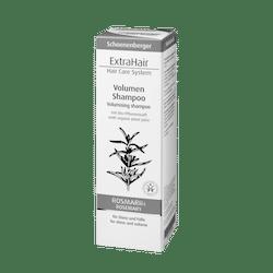 ExtraHair® Hair Care System Volumising shampoo