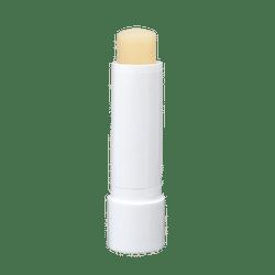 SALUS Haus Echinacea Lip Care Stick