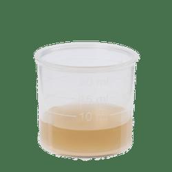 Schoenenberger Pure fresh plant juice Ginger