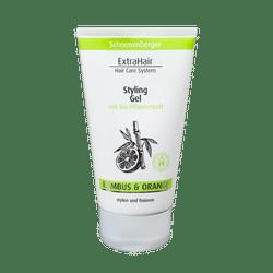 Schoenenberger ExtraHair® Hair Care System Styling gel
