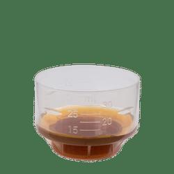 SALUS Haus Floradix  Floradix®, Liquid iron and vitamin formula