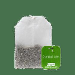 SALUS Haus Dandelion tea