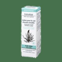 Schoenenberger ExtraHair® Hair Care System Scalp lotion sensitive