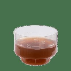 SALUS Haus Floradix  Salusan®, Liquid formula
