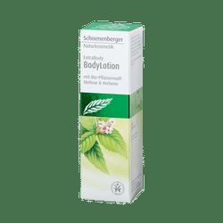 Schoenenberger ExtraBody®  Body lotion