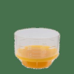 SALUS Haus Floradix  Epresat®, Liquid multivitamin formula