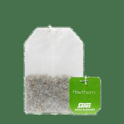 SALUS Haus Hawthorn tea