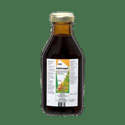 SALUS Haus Floradix  Salufrangol®, Liquid formula
