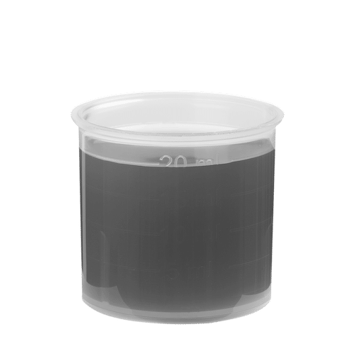 Plant syrup Manna-Fig-Syrup with Senna