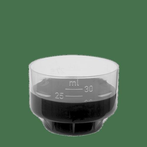Floradix  Plantain, Liquid herbal formula