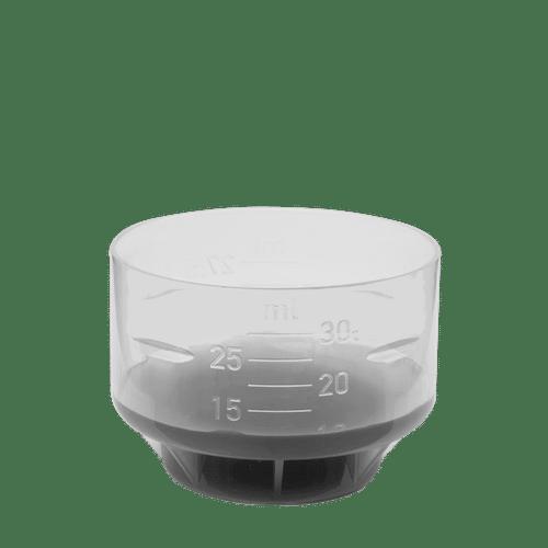SALUS Haus Floradix  Alpenkraft®, Herbal syrup