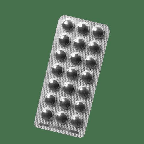 SALUS Haus Floradix®, Iron and vitamin tablets