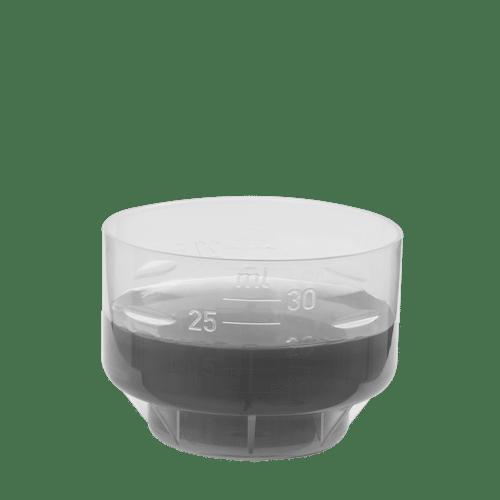 Floradix  Gallexier®, Liquid herbal formula