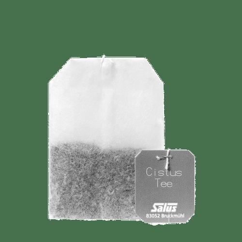 SALUS Haus Cistus tea