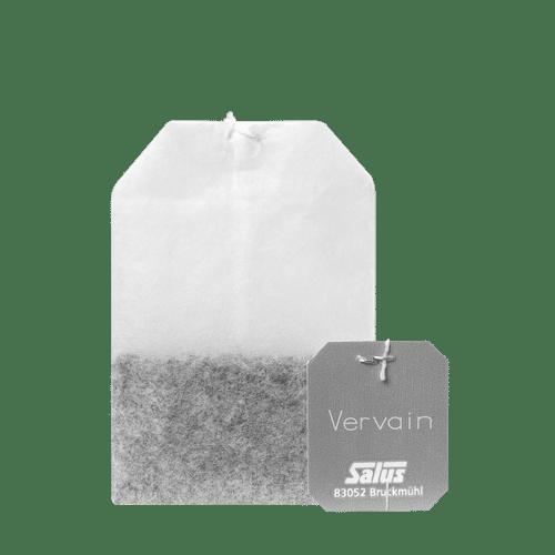 SALUS Haus Vervain tea