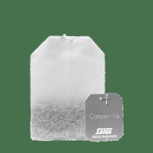 SALUS Haus Camomile tea