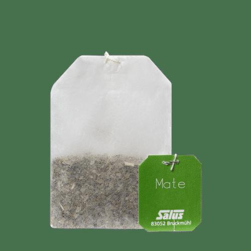 SALUS Haus Mate tea
