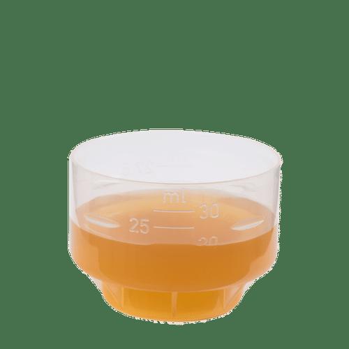 SALUS Haus Floradix  Calcium, Liquid formula