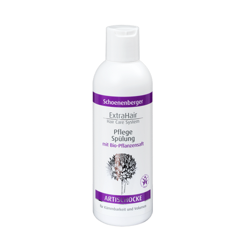 ExtraHair® Hair Care System Conditioner