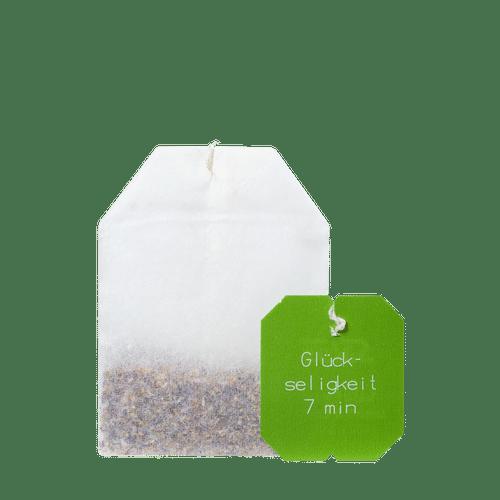 SALUS Haus Farm garden tea Bliss