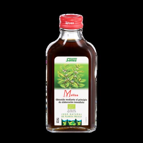 Schoenenberger Pure fresh plant juice Melissa