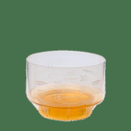 SALUS Haus Floradix  Siberian Ginseng Elixir, Liquid formula