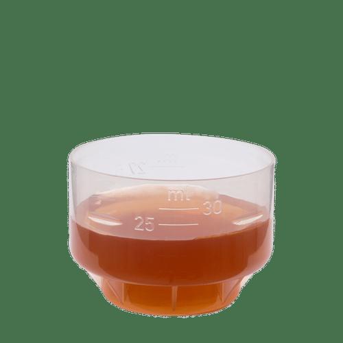 SALUS Haus Floradix  Saludynam®, Liquid calcium, magnesium, zinc and vitamin D formula