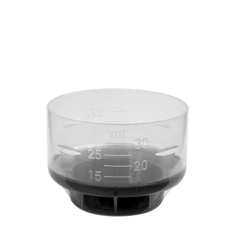 Floradix  Floravital®, Liquid iron and vitamin formula