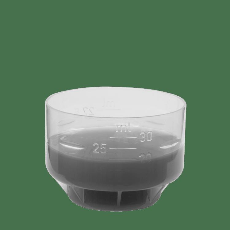 SALUS Haus Floradix  Intest Care, Liquid herbal formula