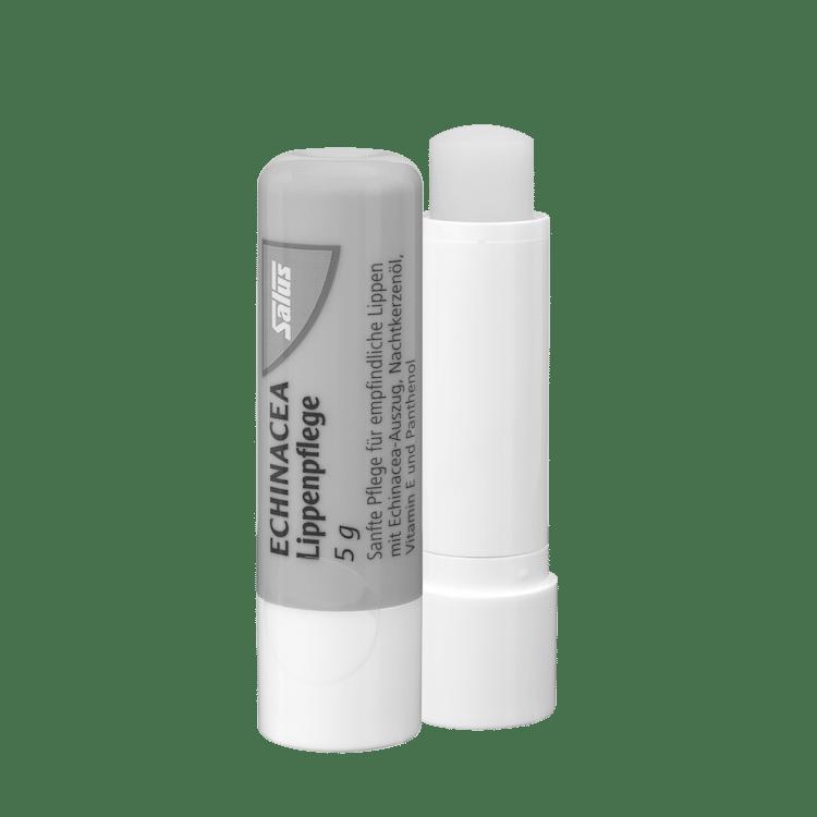 Echinacea Lip Care Stick