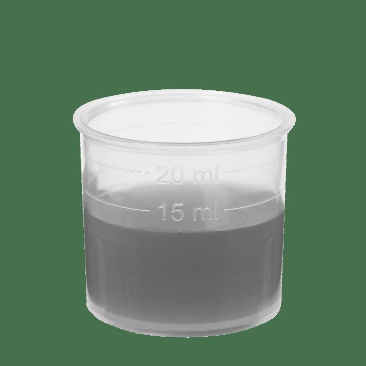 Schoenenberger Fresh plant extract Hawthorn