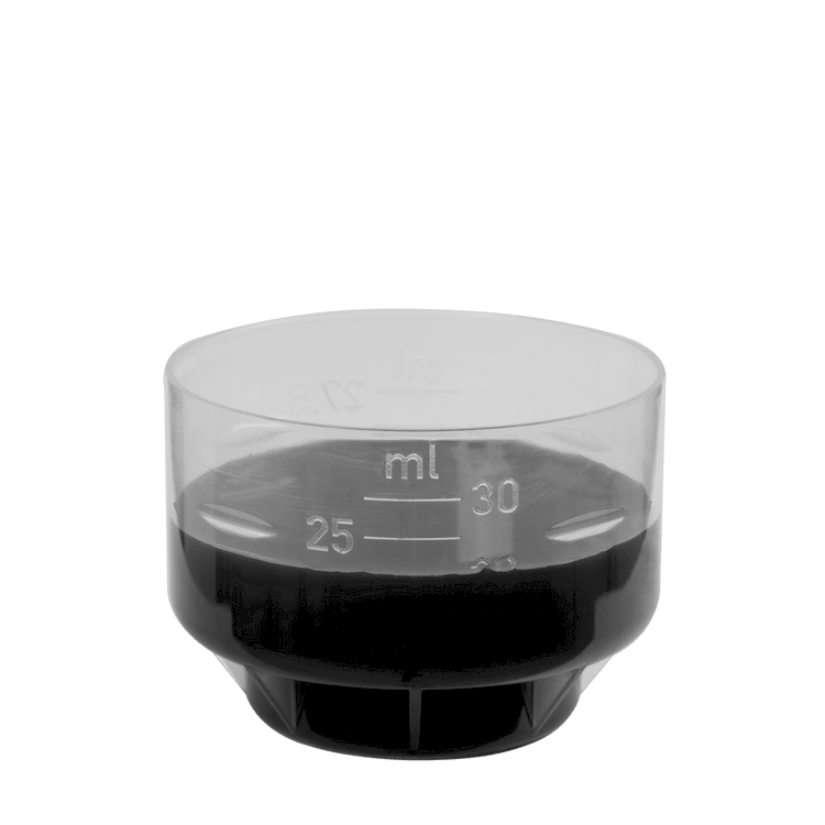 SALUS Haus Floradix  Protecor®, Liquid formula
