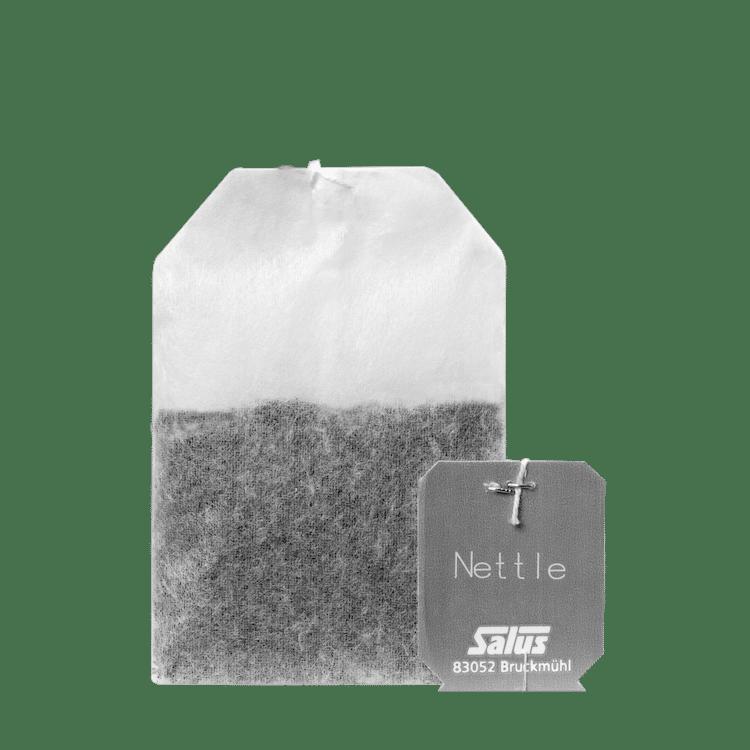 SALUS Haus Nettle tea