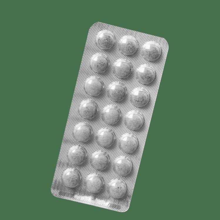 SALUS Haus Gallexier®, Herbal tablets