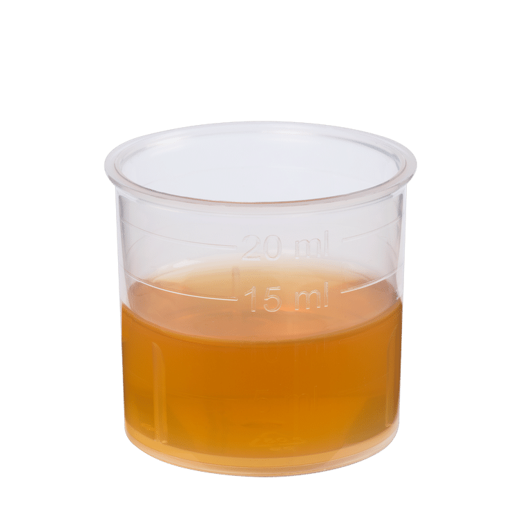 Schoenenberger Pure fresh plant juice Oat